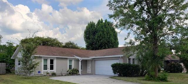 1127 Nolton Way, Orlando, FL 32822 (MLS #O5866094) :: Team Borham at Keller Williams Realty