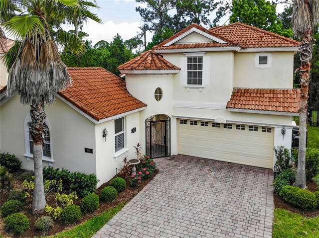 11767 Bella Milano Court, Windermere, FL 34786 (MLS #O5866110) :: Mark and Joni Coulter | Better Homes and Gardens