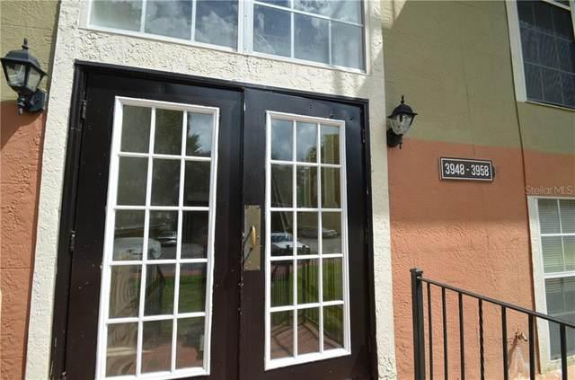 3954 Versailles Drive 3954B, Orlando, FL 32808 (MLS #O5866113) :: Team Buky