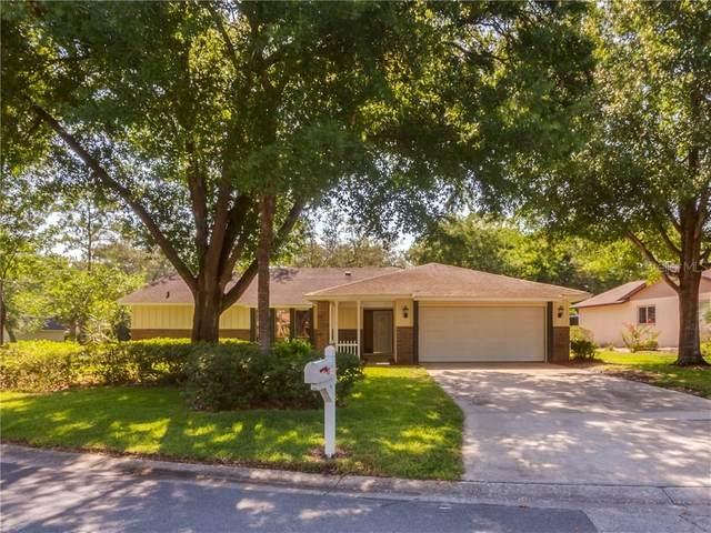 112 Ingram Circle, Longwood, FL 32779 (MLS #O5866163) :: Gate Arty & the Group - Keller Williams Realty Smart