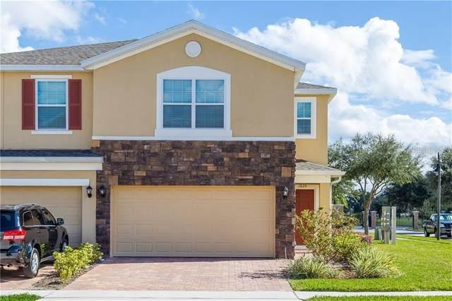 1625 Mohegan Boulevard, Kissimmee, FL 34744 (MLS #O5866206) :: Homepride Realty Services