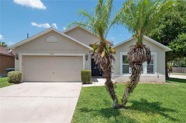 14151 Econ Woods Lane, Orlando, FL 32826 (MLS #O5866220) :: The Figueroa Team