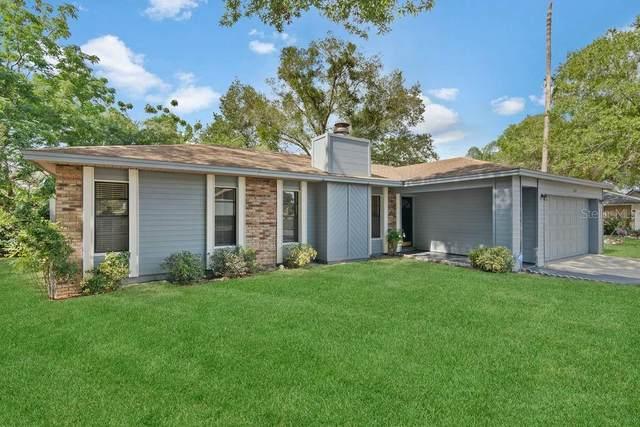 1637 Providence Circle, Orlando, FL 32818 (MLS #O5866230) :: Charles Rutenberg Realty