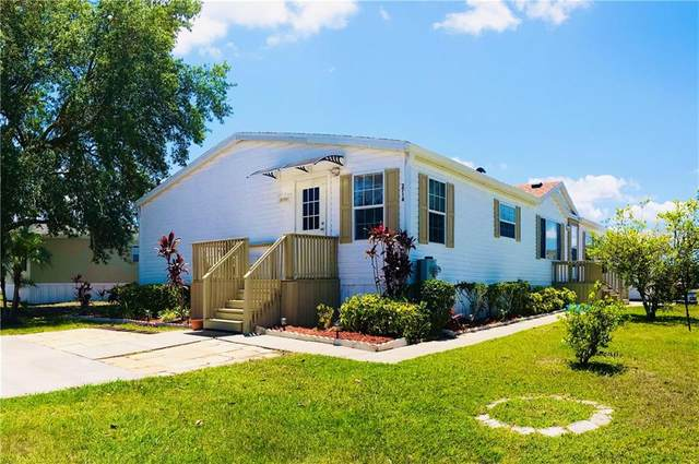 2714 Rivkin Drive, Kissimmee, FL 34758 (MLS #O5866236) :: Griffin Group