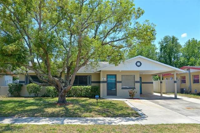 4322 Clarinda Street, Orlando, FL 32811 (MLS #O5866295) :: Griffin Group