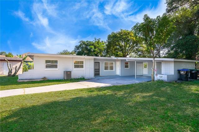 403 Fred Street, Orlando, FL 32811 (MLS #O5866308) :: Griffin Group