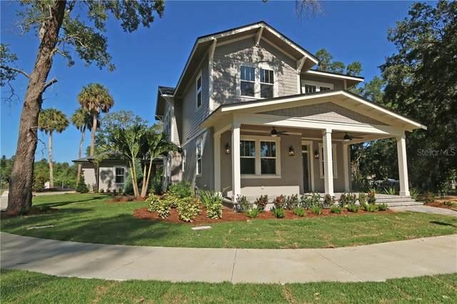 705 Garden West Terrace, Winter Garden, FL 34787 (MLS #O5866348) :: CENTURY 21 OneBlue