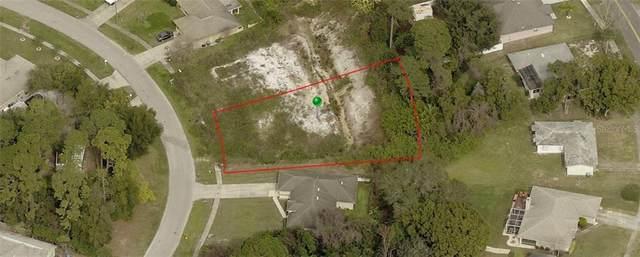 1585 Piedmont Drive, Deltona, FL 32725 (MLS #O5866363) :: Premium Properties Real Estate Services