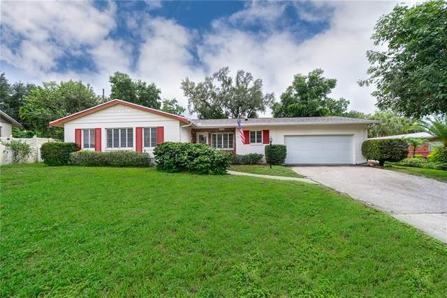 3224 Inverness Court, Orlando, FL 32806 (MLS #O5866364) :: Baird Realty Group