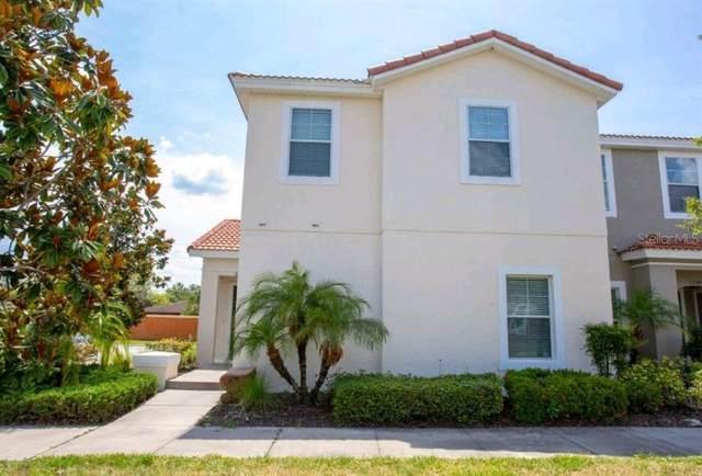 1200 Las Fuentes Drive, Kissimmee, FL 34746 (MLS #O5866367) :: Premium Properties Real Estate Services