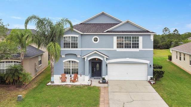 1801 Anna Catherine Drive, Orlando, FL 32828 (MLS #O5866382) :: Florida Real Estate Sellers at Keller Williams Realty
