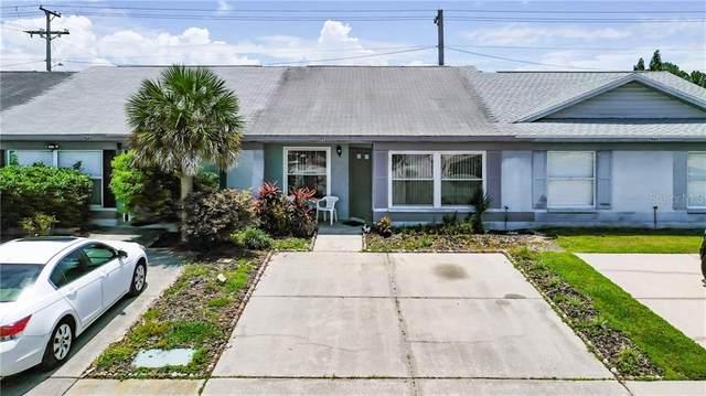 942 Burlwood Street, Brandon, FL 33511 (MLS #O5866412) :: Medway Realty