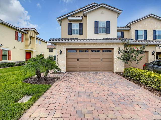 3A Arclid Street, Orlando, FL 32832 (MLS #O5866418) :: Griffin Group