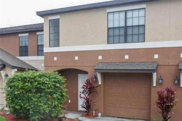 6111 Timber Crest Drive, Saint Cloud, FL 34772 (MLS #O5866427) :: Griffin Group