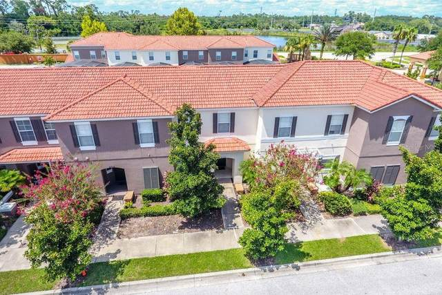 4555 Corsa Lane, Kissimmee, FL 34746 (MLS #O5866464) :: Bustamante Real Estate