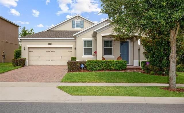 15770 Citrus Grove Loop, Winter Garden, FL 34787 (MLS #O5866476) :: Bustamante Real Estate