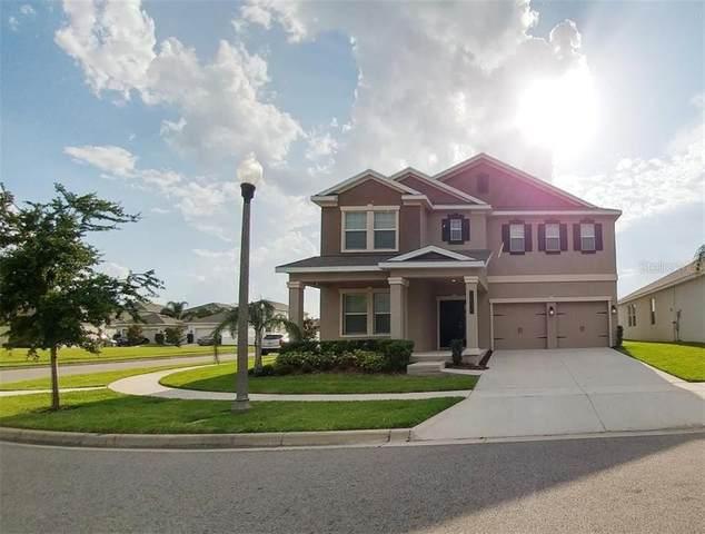 10136 Storey Grove Way, Winter Garden, FL 34787 (MLS #O5866517) :: CENTURY 21 OneBlue