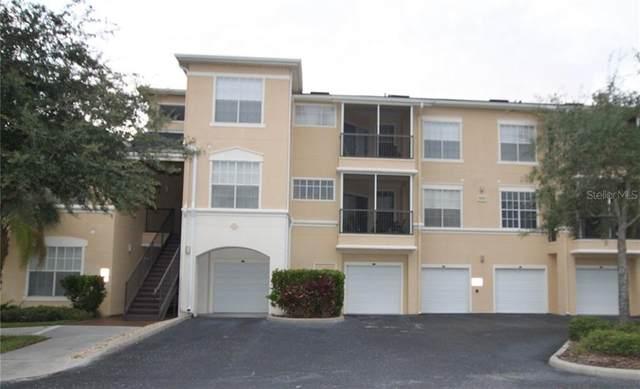 5125 Palm Springs Boulevard #9208, Tampa, FL 33647 (MLS #O5866522) :: Team Bohannon Keller Williams, Tampa Properties