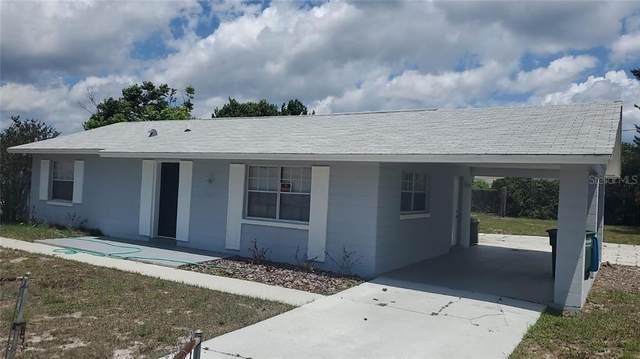 2886 Kimberly Drive, Deltona, FL 32738 (MLS #O5866528) :: Alpha Equity Team