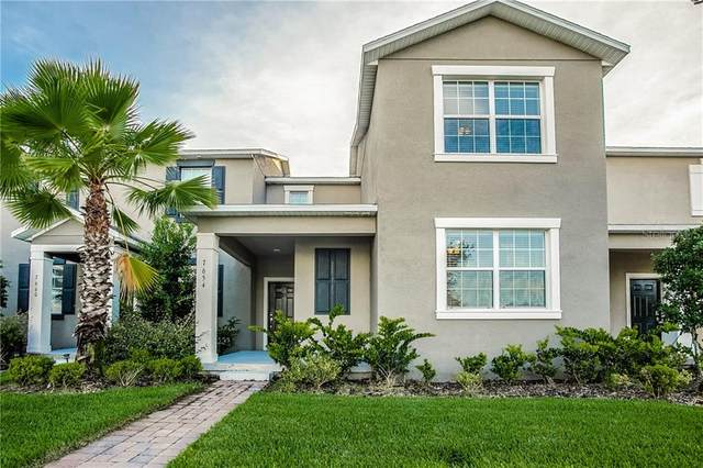 7654 Fairgrove Avenue, Windermere, FL 34786 (MLS #O5866547) :: Mark and Joni Coulter | Better Homes and Gardens