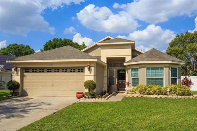11416 Kenley Circle, Orlando, FL 32824 (MLS #O5866554) :: Baird Realty Group
