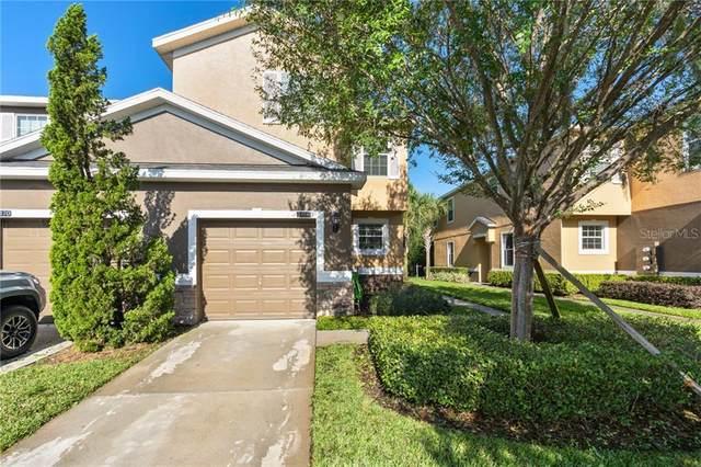 3166 Rodrick Circle, Orlando, FL 32824 (MLS #O5866565) :: RE/MAX Premier Properties