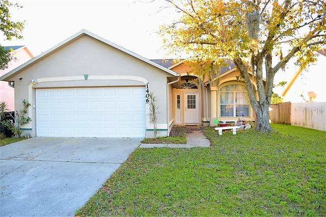 1406 Pon Pon Court, Orlando, FL 32825 (MLS #O5866635) :: Griffin Group
