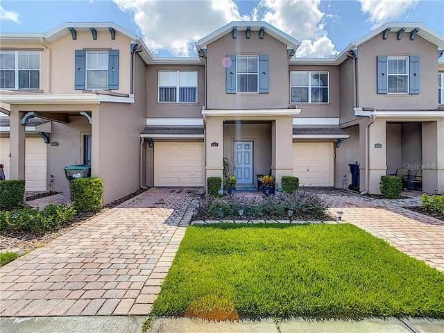 16571 Cedar Crest Drive, Orlando, FL 32828 (MLS #O5866662) :: Premium Properties Real Estate Services