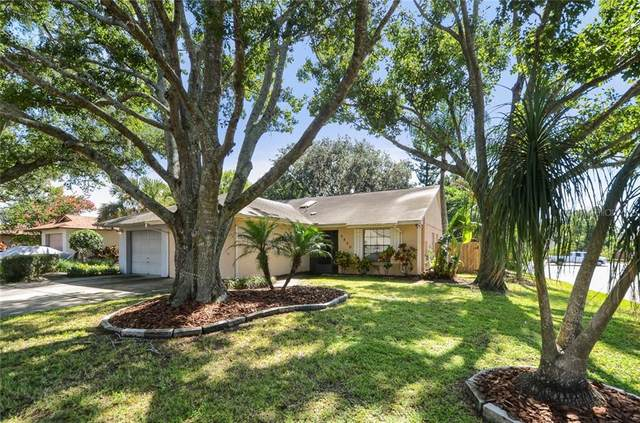 2550 Fabry Circle, Orlando, FL 32817 (MLS #O5866665) :: Mark and Joni Coulter   Better Homes and Gardens