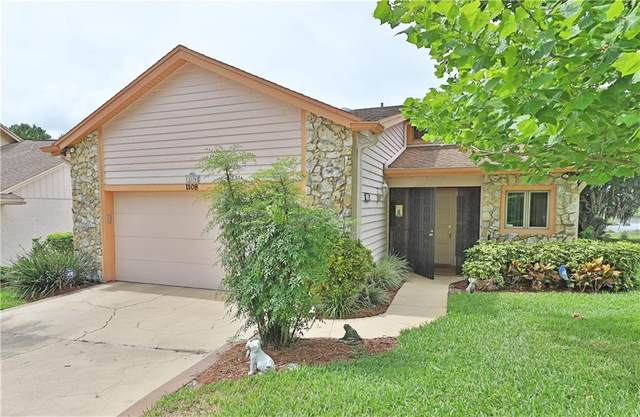 1108 Linkside Court, Apopka, FL 32712 (MLS #O5866682) :: Bustamante Real Estate