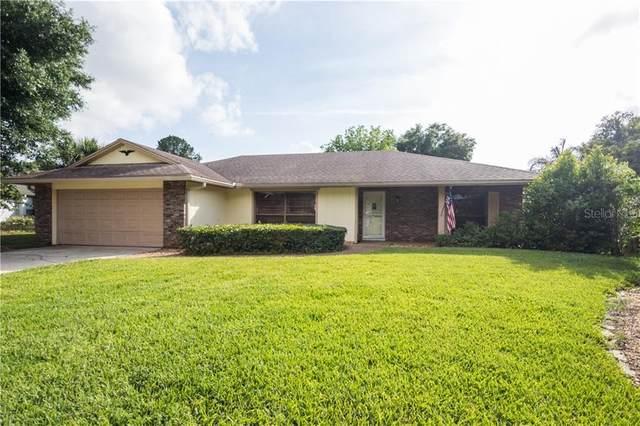 422 Haverlake Circle, Apopka, FL 32712 (MLS #O5866703) :: Bustamante Real Estate
