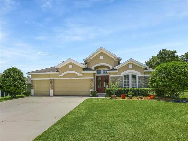 1751 Palmerston Circle, Ocoee, FL 34761 (MLS #O5866712) :: RE/MAX Premier Properties