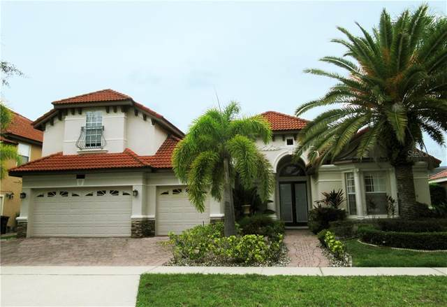 11739 Delwick Drive, Windermere, FL 34786 (MLS #O5866718) :: Mark and Joni Coulter | Better Homes and Gardens
