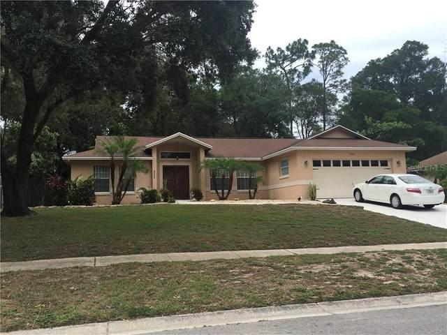 5924 Kenlyn Court, Orlando, FL 32808 (MLS #O5866722) :: CENTURY 21 OneBlue