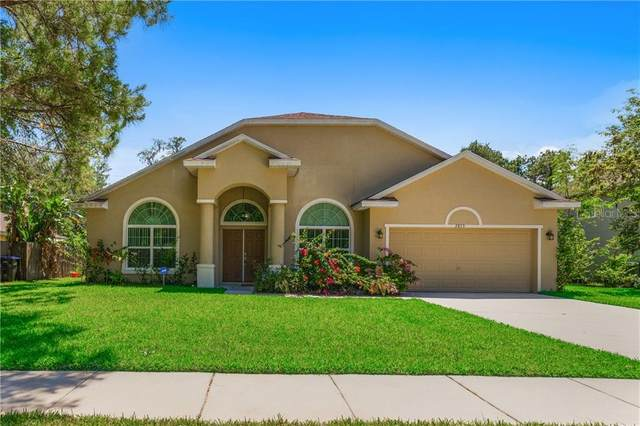 Address Not Published, Orlando, FL 32833 (MLS #O5866731) :: The Duncan Duo Team