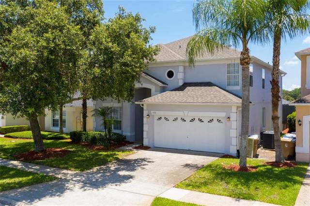 4606 Formby Court, Kissimmee, FL 34746 (MLS #O5866743) :: The A Team of Charles Rutenberg Realty