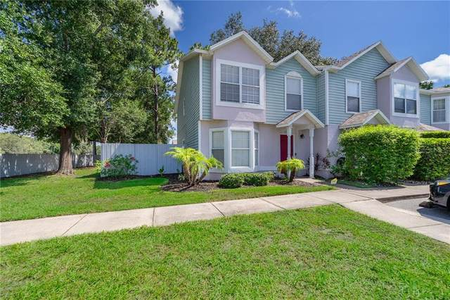 4290 E Weeping Willow Circle, Winter Springs, FL 32708 (MLS #O5866744) :: Premium Properties Real Estate Services