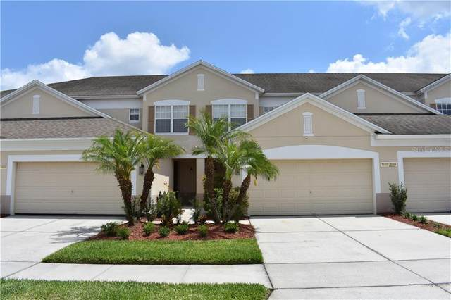 1610 Shallcross Avenue, Orlando, FL 32828 (MLS #O5866750) :: The A Team of Charles Rutenberg Realty