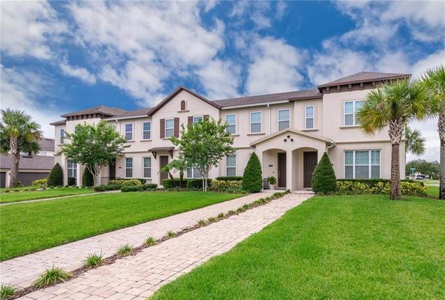 7237 Shadeview Alley, Windermere, FL 34786 (MLS #O5866754) :: Mark and Joni Coulter | Better Homes and Gardens