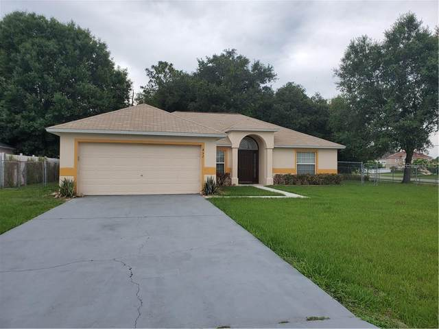 452 Jay Court, Poinciana, FL 34759 (MLS #O5866778) :: The A Team of Charles Rutenberg Realty