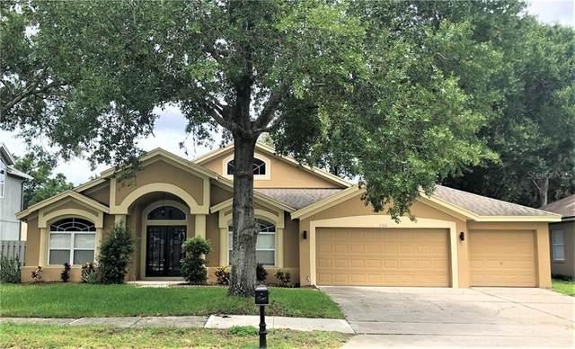 1166 Brantley Estates Drive, Altamonte Springs, FL 32714 (MLS #O5866823) :: CENTURY 21 OneBlue