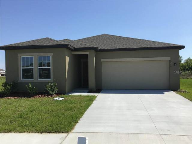 4153 Salt Springs Avenue, Lakeland, FL 33811 (MLS #O5866828) :: Sarasota Gulf Coast Realtors
