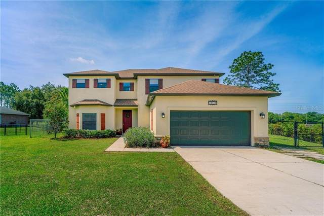 19304 Nutmeg Street, Orlando, FL 32833 (MLS #O5866830) :: Cartwright Realty