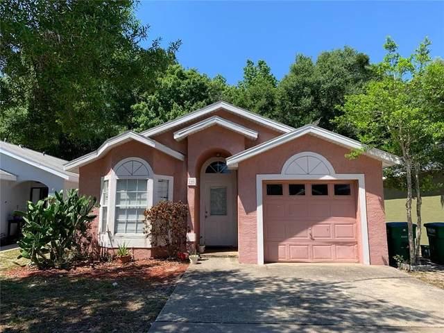108 Sundance Court, Winter Springs, FL 32708 (MLS #O5866838) :: Premium Properties Real Estate Services