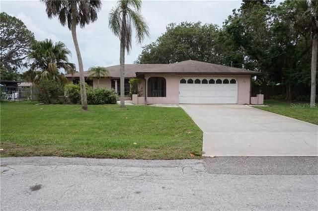 218 Lake Shore Drive, Nokomis, FL 34275 (MLS #O5866852) :: Medway Realty