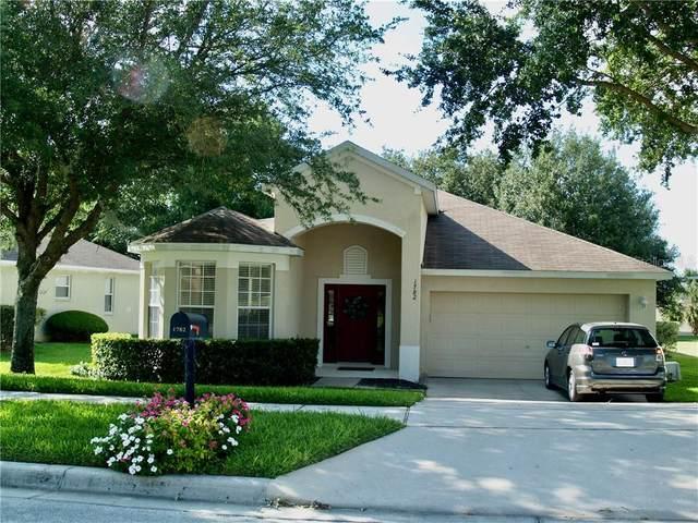 1782 Madison Ivy Cir, Apopka, FL 32712 (MLS #O5866878) :: Bustamante Real Estate