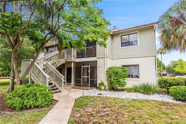 7241 Swallow Run #7241, Winter Park, FL 32792 (MLS #O5866892) :: Young Real Estate