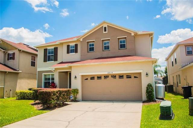 16614 Sunrise Vista Drive, Clermont, FL 34714 (MLS #O5866895) :: Bustamante Real Estate