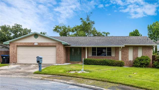 2985 Tennessee Terrace, Orlando, FL 32806 (MLS #O5866901) :: Baird Realty Group