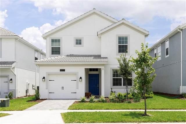 1577 Slice Way, Champions Gate, FL 33896 (MLS #O5866935) :: RE/MAX Premier Properties